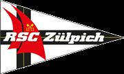 Logo des Ruder- und Segelclub Zülpich e.V.